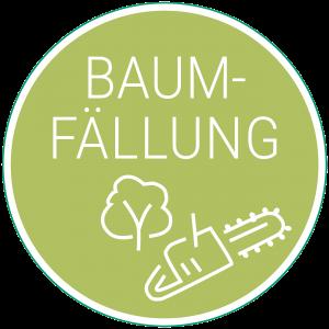 baumpflege-langner_Baumfällung_Button_NEU