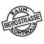 baumpflege-langner_Baumkontrolle_Bergstrasse_Stempel_Schwarz