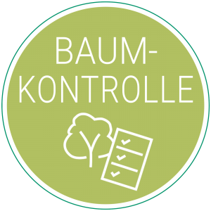baumpflege-langner_Baumkontrolle_Button_NEU