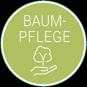 baumpflege-langner_Baumpflege_Button_NEU