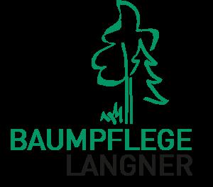 baumpflege-langner_Logo