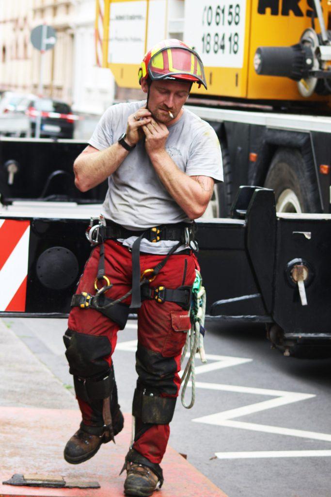 baumpflege-langner_Team_Manuel-Katzenmeyer 1