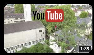 baumpflege-langner_Youtube_Kranfaellung_Robinie_NEU