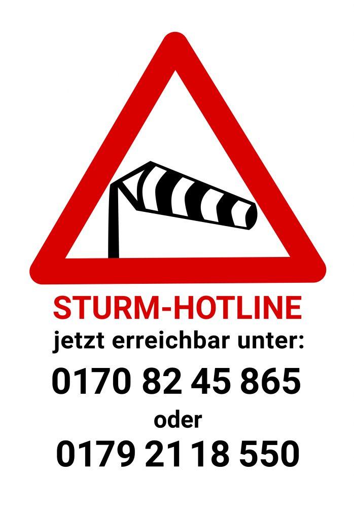 baumpflege-Langner_Baumpflege_Sturm_Hotline_Sturm_Sturmschaden_Baumfällung